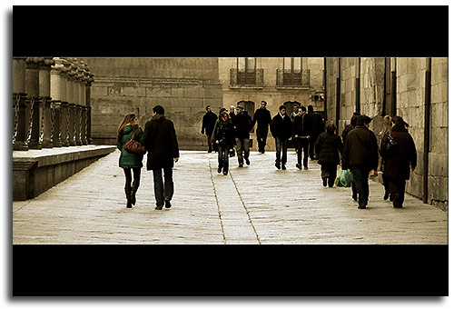 SalamancaBlog.com