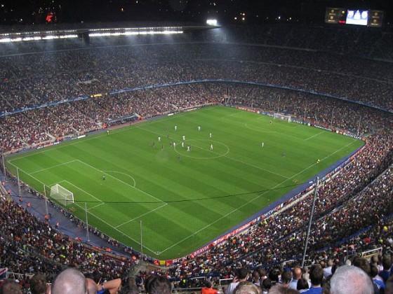 Chelsea_on_Tour_-_Barcelona_311006