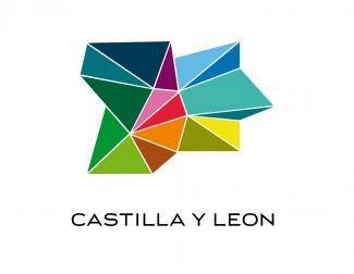 MARCA CASTILLA Y LEON