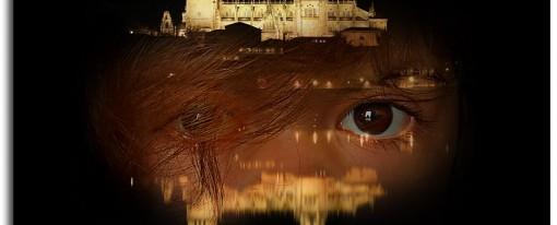 Futuro económico de Salamanca