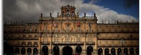 Futuro de Salamanca: Capítulo dos