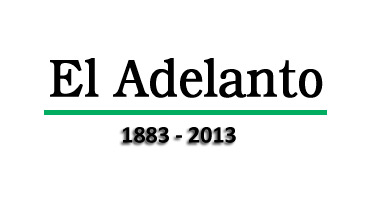 El Adelanto 1883-2013