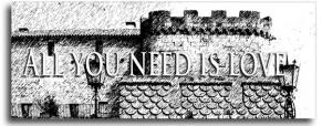 Futuro de Salamanca: capítulo sexto