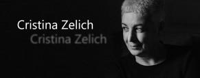 """Ciclo de conferencias de Cristina Zelich  """"4 Fotógrafos en la distancia corta"""""""