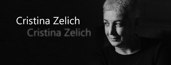 Cristina Zelich