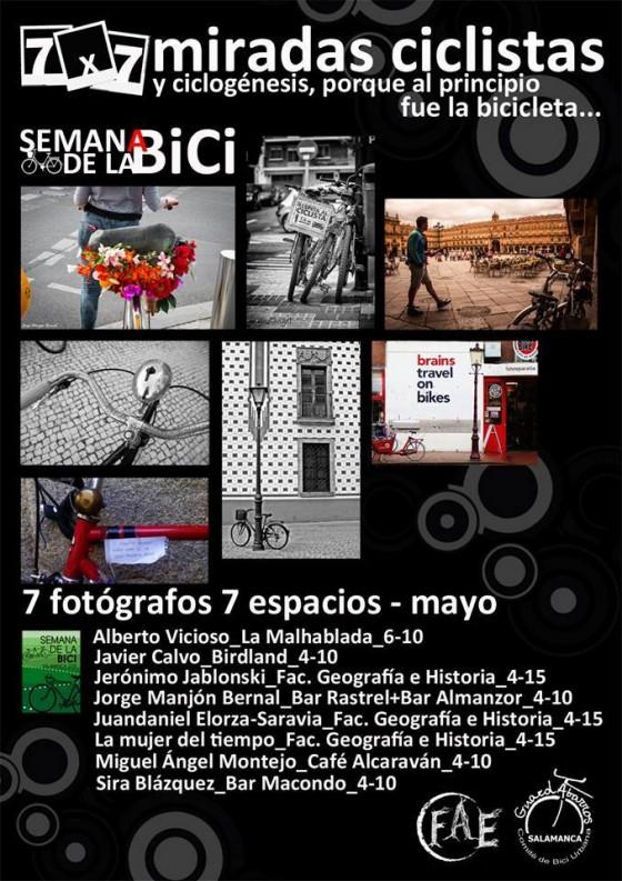cartel-expo-7x7