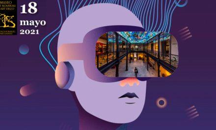Día Internacional de los Museos en la Casa Lis