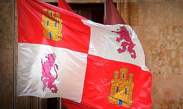 Castilla y León, proyecto político para el tercer milenio