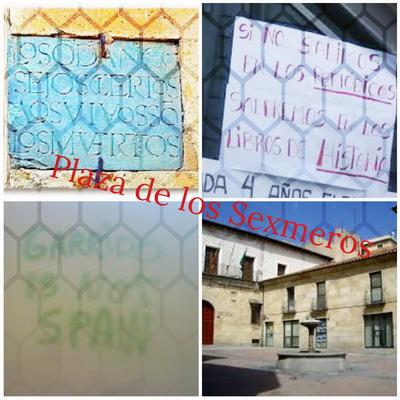 Salamanca tiene solución y se llama: Repoblación