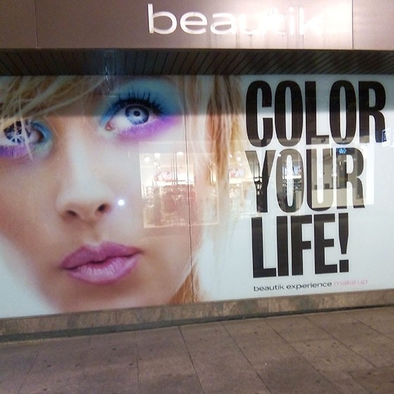 color-your-live