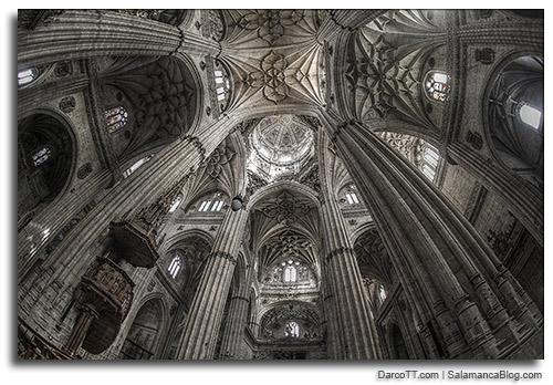 Propuestas ciudadanas para Salamanca. Gestión económica del patrimonio