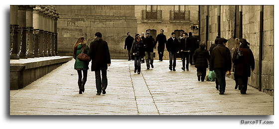 Futuro de Salamanca: Capítulo Séptimo