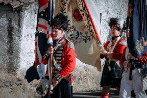 Batalla de los Arapiles