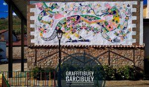 Garcibuey
