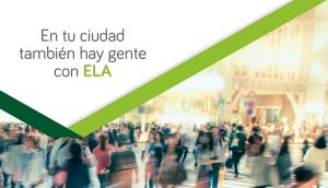 Dia Mundial ELA 2020