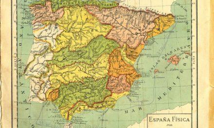España yo-yo