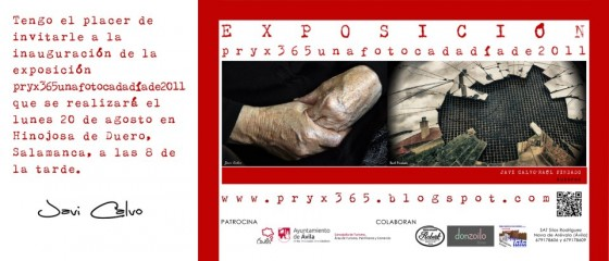 exposicionpryx365