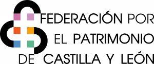 Federación Patrimonio Castilla y León