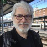Javier Codesal