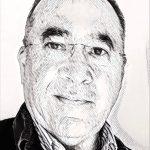 José María Sánchez Gomez
