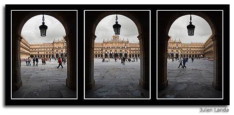 Federación de Asociaciones del Patrimonio de la Humanidad de Castilla y León