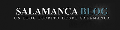 SalamancaBlog