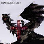 Matarás dragones en Santos Ochoa
