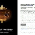 Cuentos e Historias de SalamancaBlog