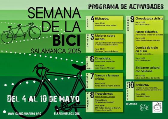 semana-bici-2015