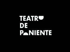 Teatro de Poniente
