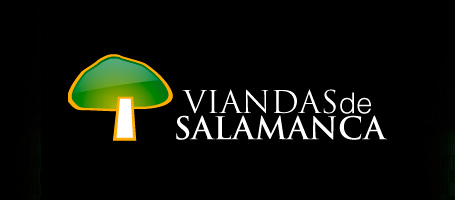 Viandas de Salamanca: Primer ejemplo MEF