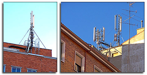 ac antenas 06