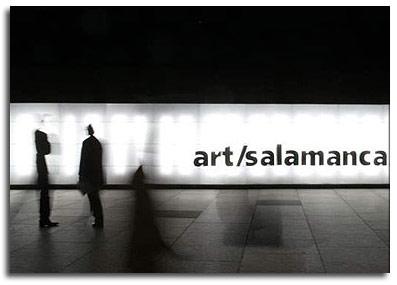 art/salamanca/06