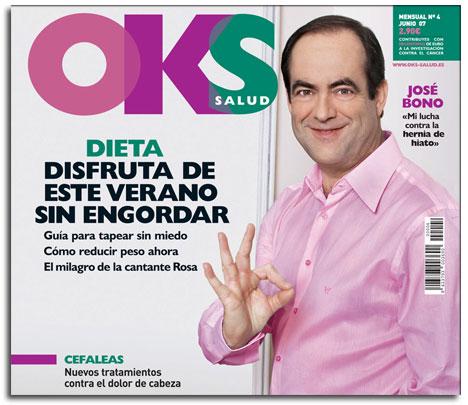 OKS Salud