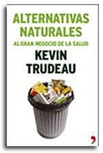 Alternativas naturales